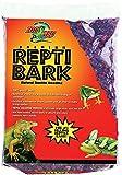 ズーメッドジャパン REPTI BARK レプティバーク 4.4L 底床 敷砂(陸棲用)