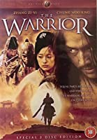 The Warrior [DVD] [Import]