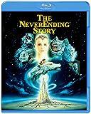 【初回限定生産】ネバーエンディング・ストーリー[Blu-ray/ブルーレイ]