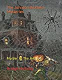 The Johnson Brothers Mysteries: Murder At The Inn