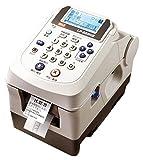 マックス ラベルプリンタ 感熱ラベル用 LP-50SHII