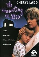 Haunting of Lisa [DVD]