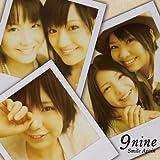 Smile Again(初回限定盤B)