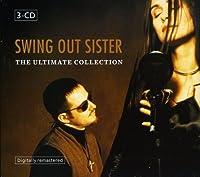 La La (Means I Love You) / Swing Out Sister