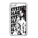 傷つけ防止 HYSTERIC GLAMOURケースヒステリックグラマーケース カバー ,Iphone 6s ケース 保護カバー HYSTERIC GLAMOURケースヒステリックグラマーロゴケース カバー ,Iphone 6s専用ケース HYSTERIC GLAMOURケースヒステリックグラマーブランドケース