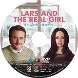 ラースと、その彼女 (特別編) [DVD] 画像