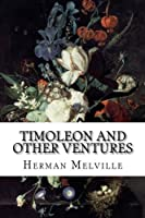 Timoleon and Other Ventures