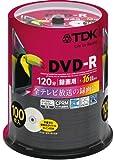 DR120DC100PUDの画像