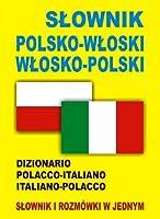Slownik polsko wloski wlosko polski