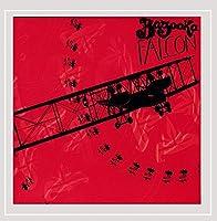 Bazooka Falcon