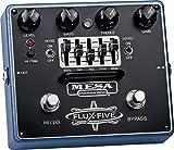 Mesa/Boogie [メサブギ] FLUX-FIVE