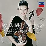 Mendelssohn Bruch: Concertos & Romance 画像