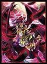 混沌の女神様 カードスリーブ ☆『堕天使イシュタム/illust:ピンコ』★ 【サンシャインクリエイション2016 Autumn】