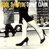 クール・ストラッティン+2(SHM-CD)