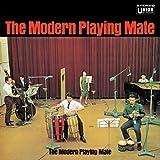 ザ・モダン・プレイング・メイト The Modern Playing Mate [Analog]