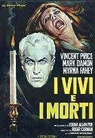 I Vivi E I Morti [Italian Edition]