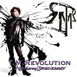 SWORD SUMMIT / T.M.Revolution