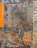 メタボリズムの未来都市展──戦後日本・今甦る復興の夢とビジョン