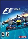 F1: 2012 (輸入版:北米)