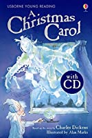 A Christmas Carol (3.21 Young Reading Series Two with Audio CD)