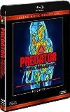 プレデター ブルーレイコレクション (4枚組) [Blu-ray]