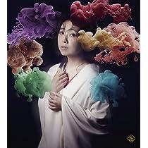 【Amazon.co.jp限定】今際の死神(オリジナルブロマイド付)