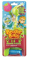 Booger Balls Flicker Stick Novelty [並行輸入品]