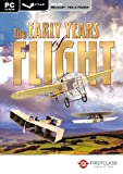 NIKE スポーツ Early Years of Flight (PC CD/Steam) (輸入版)