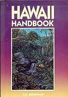 Hawaii Handbook