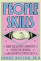 People Skills [並行輸入品]