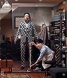 小林賢太郎テレビ 6・7[Blu-ray/ブルーレイ]