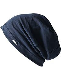 (カジュアルボックス) サマーニット帽 SOTU ガーゼ ビッグワッチ ユニセックス charm