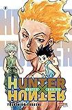 HUNTER×HUNTER 7