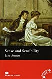 Sense and Sensibility Intermediate Level