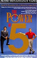 The Power of 5