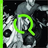 Join The Q [期間限定廉価盤 / 国内盤] 特典ステッカー封入 (XXBRC205)