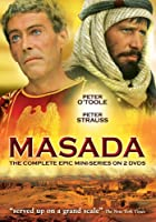 MASADA (2PC)/ (FULL DOL)(北米版)(リージョンコード1)[DVD][Import]