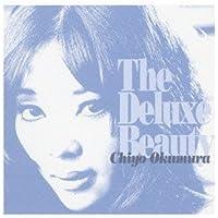 The Deluxe Beauty Chiyo Okumura