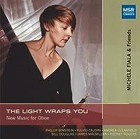 Light Wraps You