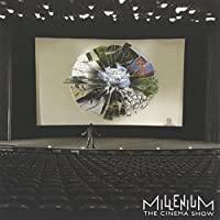 CINEMA SHOW/2 CD + DVD