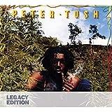 Legalize It (Legacy Edition)