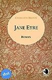 Jane Eyre: Die Waise von Lowood (ApeBook Classics (ABC))