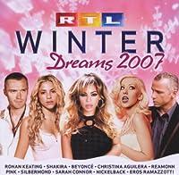 Christina Aguilera, Reamonn, Silbermond, Kelly Clarkson, Katie Melua, Nickelback..