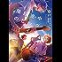 階段途中のビッグ・ノイズ 4巻 (デジタル版ビッグガンガンコミックス)