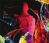 乱(初回限定盤A)(Blu-ray Disc付) 画像