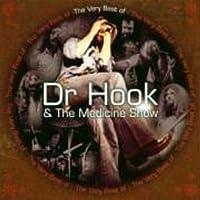 Best of Dr. Hook