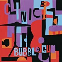 Bubblegum [12 inch Analog]