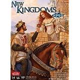Upon a Fable: New Kingdoms by Dyskami Publishing Company [並行輸入品]