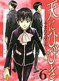 天にひびき (6) (ヤングキングコミックス)