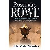 Vestal Vanishes